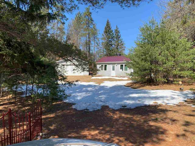 W11934 Crawford Lane, Silver Cliff, WI 54104 (#50220125) :: Todd Wiese Homeselling System, Inc.