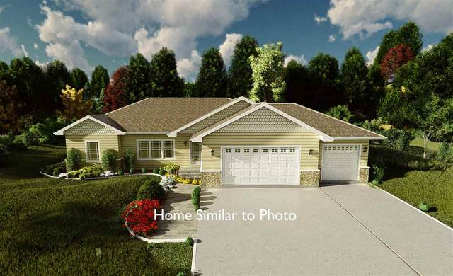 1747 Jerome Way, Green Bay, WI 54313 (#50220199) :: Symes Realty, LLC