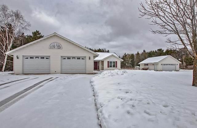 600 Oak Street, Peshtigo, WI 54157 (#50220739) :: Todd Wiese Homeselling System, Inc.