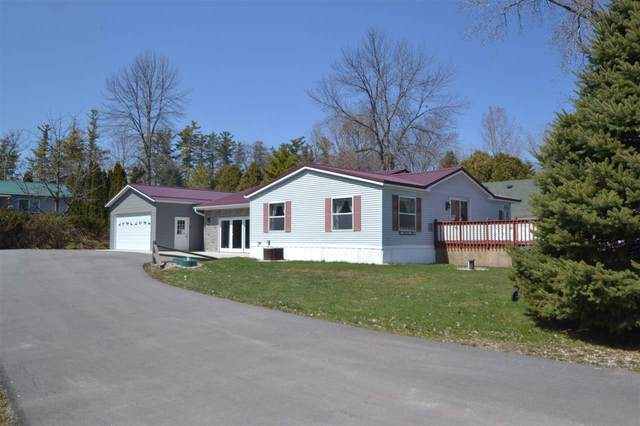 3491 Weldon Court, Sturgeon Bay, WI 54235 (#50220979) :: Dallaire Realty