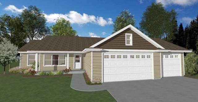 N1685 Waterlefe Drive, Greenville, WI 54942 (#50221318) :: Todd Wiese Homeselling System, Inc.