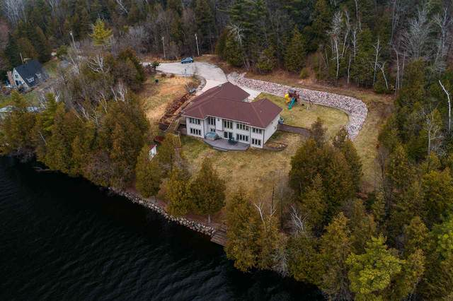 8201 Coffey Lane, Oconto Falls, WI 54154 (#50221332) :: Carolyn Stark Real Estate Team