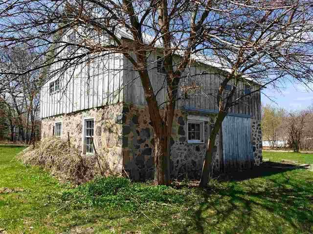 Clark Street, Weyauwega, WI 54983 (#50221546) :: Todd Wiese Homeselling System, Inc.
