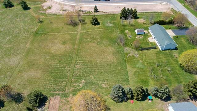 Jerome Way, Green Bay, WI 54313 (#50221816) :: Todd Wiese Homeselling System, Inc.