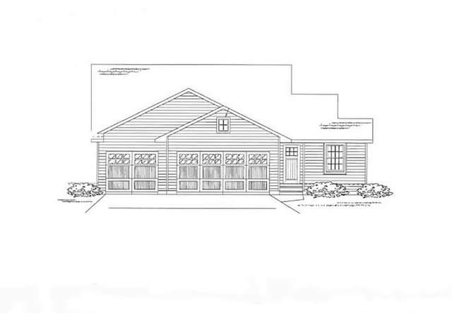 3965 Hemlock Court, Oshkosh, WI 54904 (#50222148) :: Todd Wiese Homeselling System, Inc.