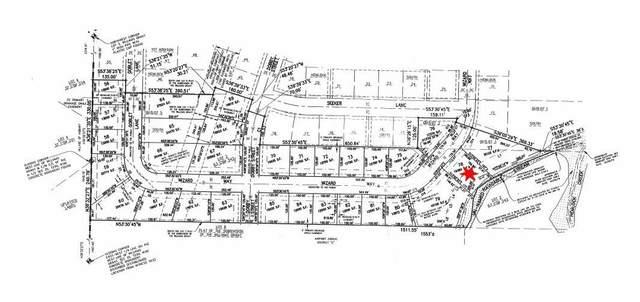 1915 Wizard Way, De Pere, WI 54115 (#50222642) :: Ben Bartolazzi Real Estate Inc