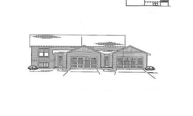 735 Ontario Court, Omro, WI 54963 (#50223397) :: Todd Wiese Homeselling System, Inc.