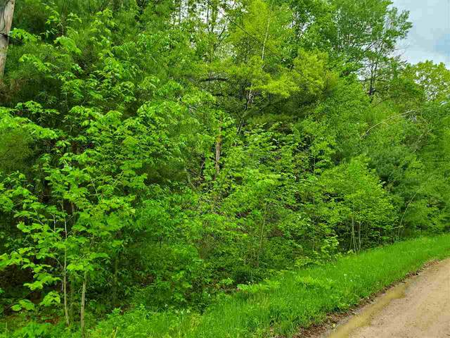 N1720 Sundance Trail, Keshena, WI 54135 (#50223569) :: Todd Wiese Homeselling System, Inc.
