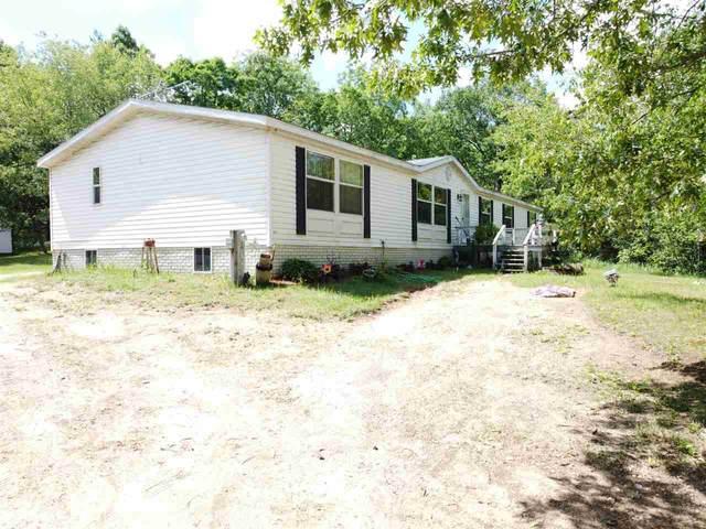 10878 2ND Avenue, Waupaca, WI 54981 (#50223636) :: Todd Wiese Homeselling System, Inc.