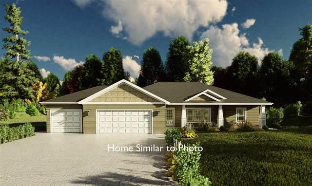 1748 Alfred Way, Green Bay, WI 54313 (#50223900) :: Carolyn Stark Real Estate Team