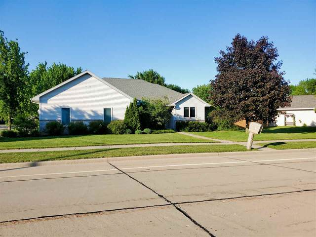 910 Kristy Street, Kaukauna, WI 54130 (#50223945) :: Ben Bartolazzi Real Estate Inc