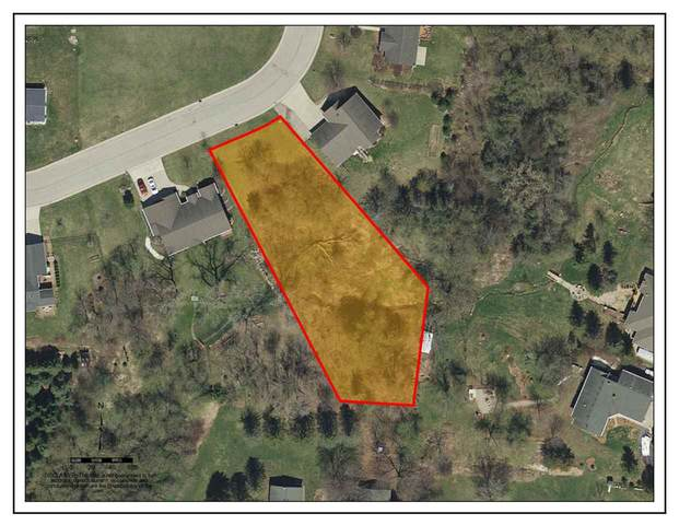 220 Emily Way, Hortonville, WI 54944 (#50224030) :: Todd Wiese Homeselling System, Inc.