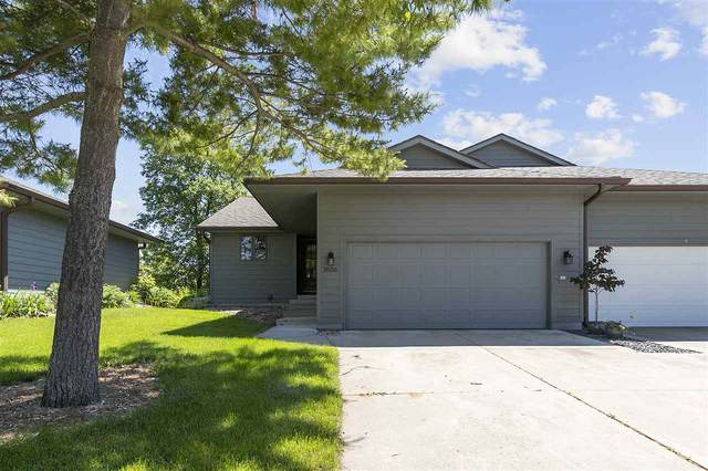 1656 Lake Largo Drive, Green Bay, WI 54311 (#50224055) :: Todd Wiese Homeselling System, Inc.
