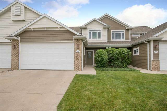 1786 Copperstone Place, Neenah, WI 54956 (#50224097) :: Dallaire Realty