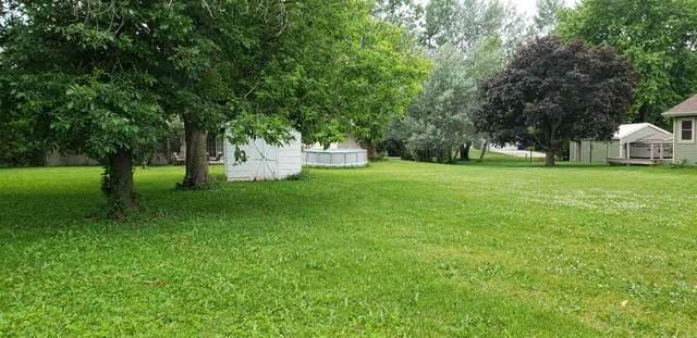 6461 S Hwy 45, Oshkosh, WI 54902 (#50224135) :: Carolyn Stark Real Estate Team