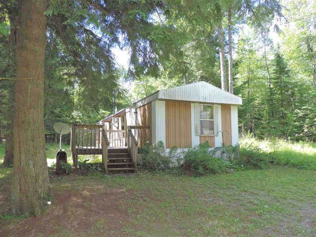 14403 Hwy Aa, Suring, WI 54174 (#50224207) :: Todd Wiese Homeselling System, Inc.