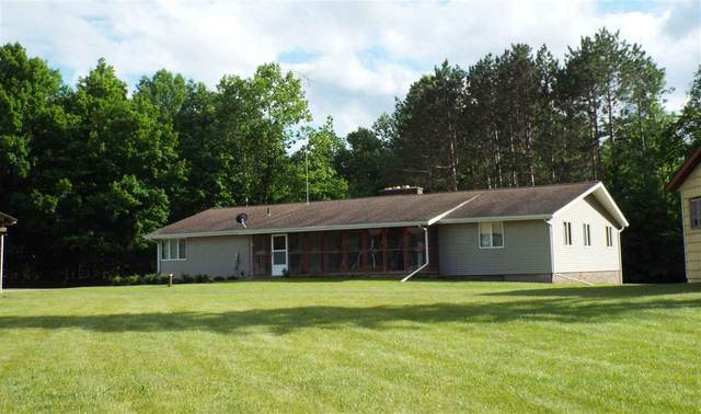 7396 St Aubins Lane, Oconto Falls, WI 54154 (#50224237) :: Todd Wiese Homeselling System, Inc.