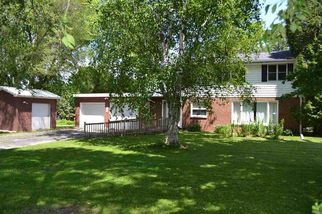 E0120 Walters Way, Luxemburg, WI 54217 (#50224349) :: Symes Realty, LLC