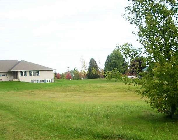 Old Orchard Avenue, Casco, WI 54205 (#50224457) :: Todd Wiese Homeselling System, Inc.