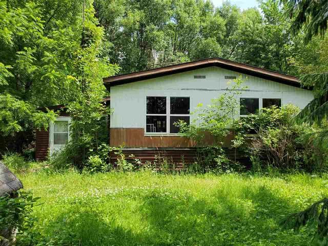 5595 Reighmoor Road, Omro, WI 54963 (#50224491) :: Todd Wiese Homeselling System, Inc.