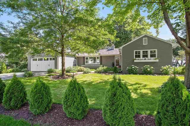 3770 Pau Ko Tuk Lane, Oshkosh, WI 54902 (#50224621) :: Todd Wiese Homeselling System, Inc.
