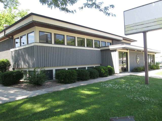 1776 E Mason Street, Green Bay, WI 54302 (#50224659) :: Todd Wiese Homeselling System, Inc.