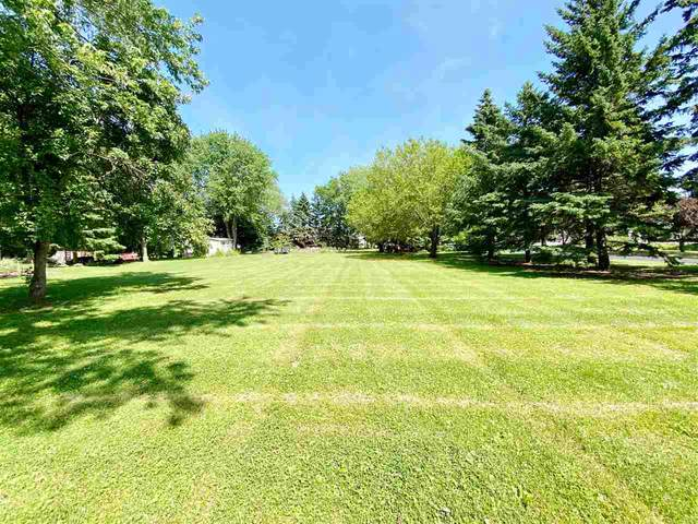 1119 S Main Street, Fond Du Lac, WI 54935 (#50224717) :: Todd Wiese Homeselling System, Inc.