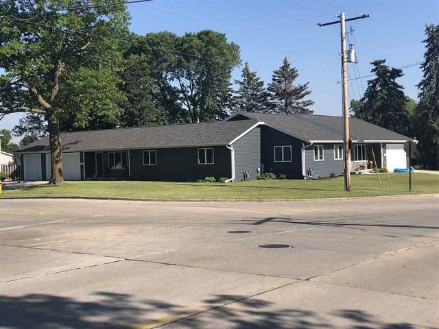 1869 Cormier Road, Green Bay, WI 54313 (#50224742) :: Symes Realty, LLC