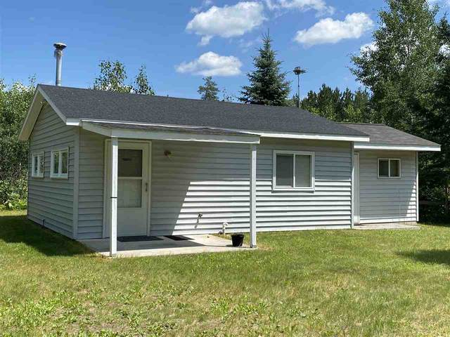 W12219 Camp 10 Road, Silver Cliff, WI 54104 (#50224834) :: Todd Wiese Homeselling System, Inc.