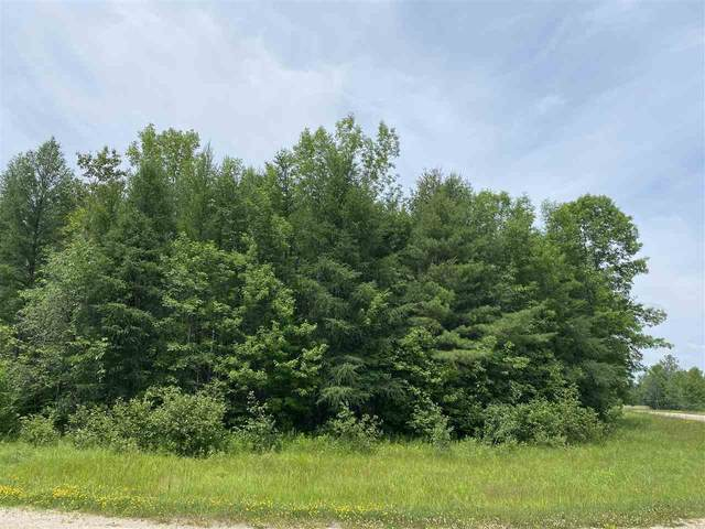 7335 Hwy R, Gillett, WI 54124 (#50224881) :: Todd Wiese Homeselling System, Inc.
