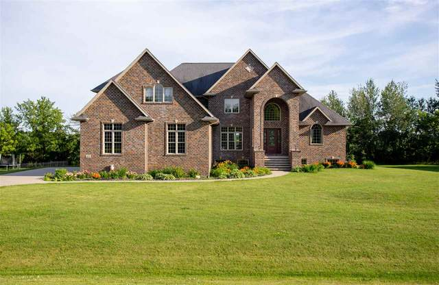 3471 Grand Meadows Crossing, Neenah, WI 54956 (#50224906) :: Todd Wiese Homeselling System, Inc.