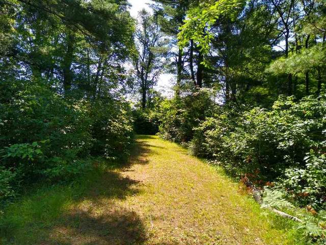 7742 Kaiko Road, Wausaukee, WI 54177 (#50224999) :: Dallaire Realty