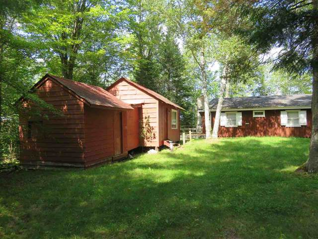 16920 Deer Track Lane, Townsend, WI 54175 (#50225049) :: Todd Wiese Homeselling System, Inc.
