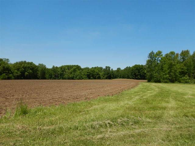 6603 Sprise Road, Lena, WI 54139 (#50225096) :: Todd Wiese Homeselling System, Inc.
