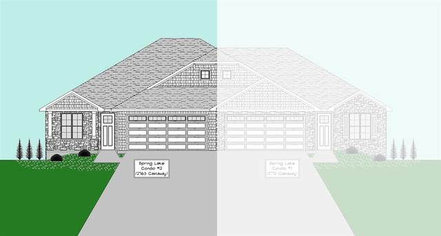 2772 Castaway Court, Green Bay, WI 54311 (#50225198) :: Ben Bartolazzi Real Estate Inc