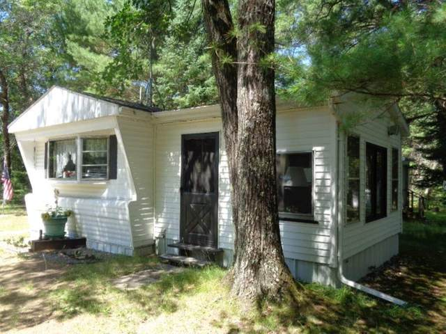 12184 Tar Dam Road, Crivitz, WI 54114 (#50225352) :: Ben Bartolazzi Real Estate Inc