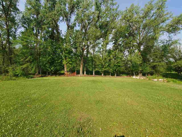 1079 Golf View Drive, Brillion, WI 54110 (#50225470) :: Ben Bartolazzi Real Estate Inc