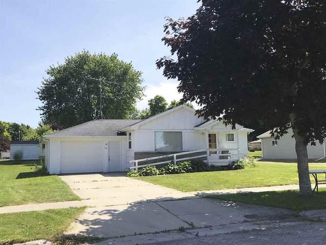 1500 State Street, Algoma, WI 54201 (#50225569) :: Ben Bartolazzi Real Estate Inc
