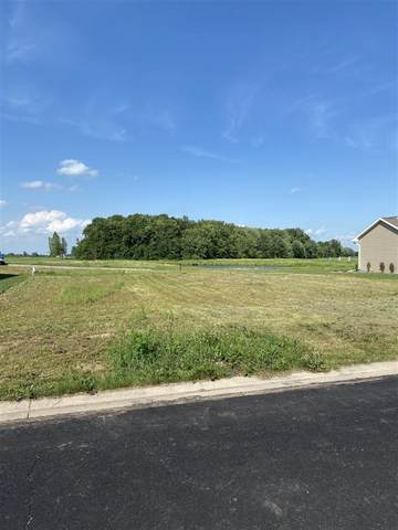 433 Peterlynn Drive, Wrightstown, WI 54180 (#50225714) :: Carolyn Stark Real Estate Team