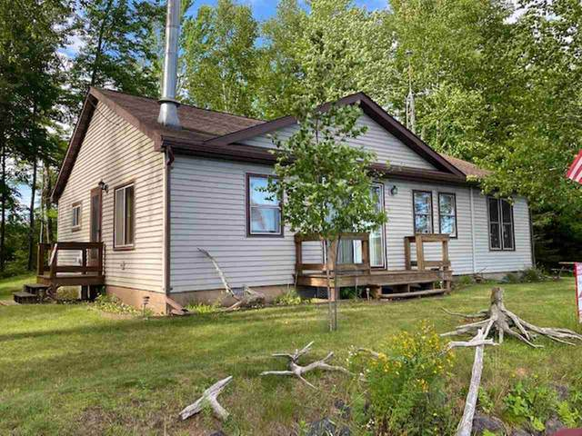 17519 Bass Point Lane, Townsend, WI 54175 (#50225768) :: Symes Realty, LLC