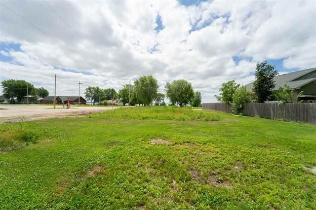 W230 Hwy H, Fremont, WI 54940 (#50225994) :: Carolyn Stark Real Estate Team