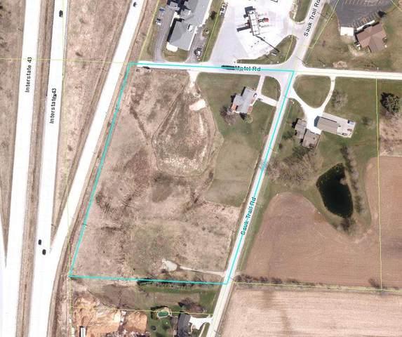 7110 Sauk Trail Road, Sheboygan, WI 53085 (#50226101) :: Symes Realty, LLC