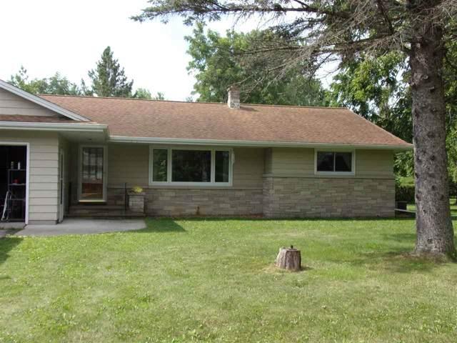 2987 W Shady Lane, Neenah, WI 54956 (#50226139) :: Ben Bartolazzi Real Estate Inc