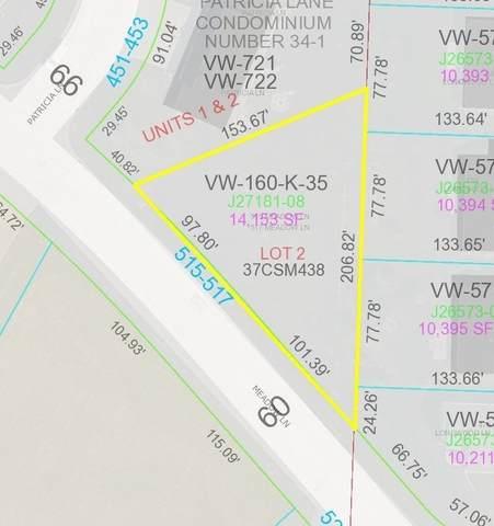 515 Meadow Lane, Wrightstown, WI 54180 (#50226180) :: Carolyn Stark Real Estate Team