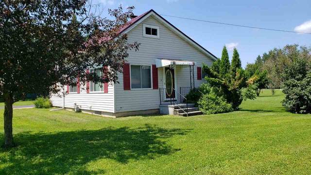 5143 Forest Avenue, Wabeno, WI 54541 (#50226181) :: Symes Realty, LLC