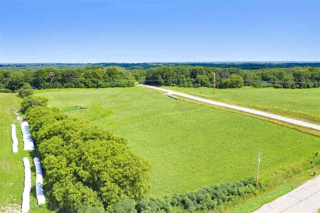 500 Cross Country Court, Oneida, WI 54155 (#50226185) :: Symes Realty, LLC