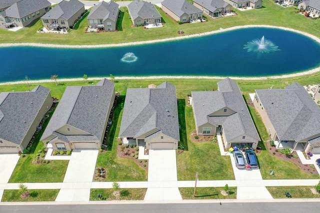 205 N Bedford Road, Green Bay, WI 54311 (#50226293) :: Symes Realty, LLC