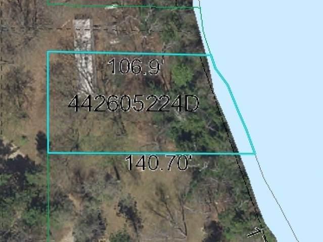 15132 Heller Lane, Mountain, WI 54149 (#50226435) :: Symes Realty, LLC