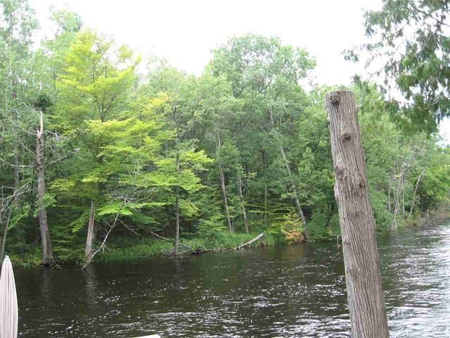 12468 Bedrock Lane, Suring, WI 54174 (#50226502) :: Symes Realty, LLC