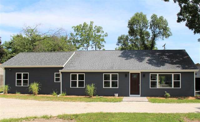 1520 S 167TH Street, NEW BERLIN, WI 53151 (#50226698) :: Symes Realty, LLC
